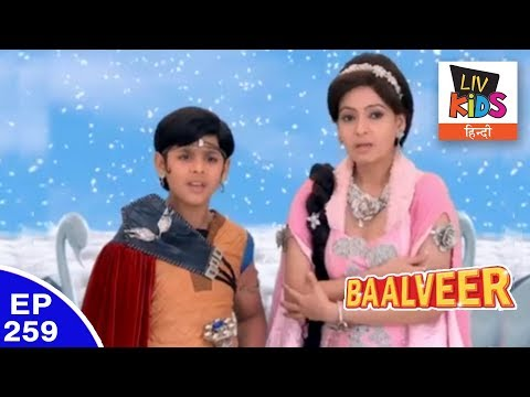 Xxx Mp4 Baal Veer बालवीर Episode 259 Pari Lok Needs Help 3gp Sex