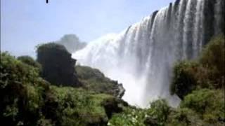 ethiopian instrumental music 1.mp4