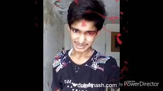 | Star Ka Rajj Hai | Full HD Dubmash Video | Prince Akcent | F 4 Fun