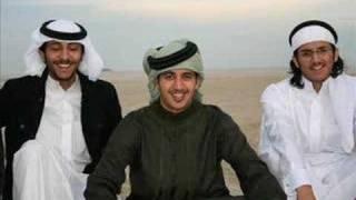 سمو الشيخ خالد بن حمد آل خليفة - الحب خالد - مملكة البحرين