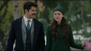 Fahriye Evcen and Burak Ozcivit - SEXY - Aşk - LUV!!! COOL!!!