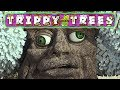 🔊 Trippy Trees - Metro Boomin x Future Mask Off Type Trap Hip Hop Beat Instrumental
