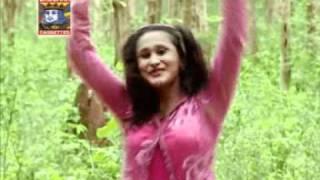 Aa Aa Tu Aa_ Oriya_Mu Tora Dream Girl