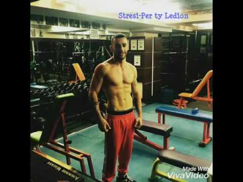 Stresi- Per ty Ledion (2017)
