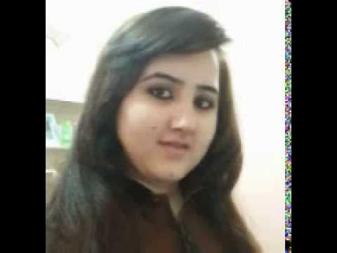 Xxx Mp4 Dil Raj New Pashto Song Owahi Tamblona Jenako Parak Wahi Lasuna Jenako 3gp Sex