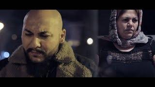 Dani Mocanu - Mama ( Oficial Video ) HiT 2018