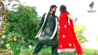 Pashto New HD Song Za Ba Darta Jaan Wayam Naseer Ahmad Pukhtonyar & Khkula