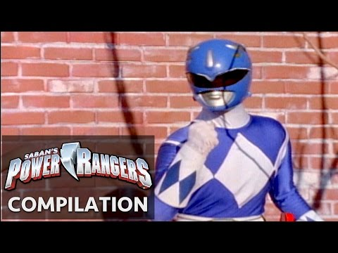 Xxx Mp4 Power Rangers Blue Ranger Evolution 3gp Sex