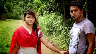 Ekul Okul by Milon Video 1080p Bangla new song 2016 jaan tomi