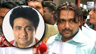 Gulshan Kumar's Killer 'Abdul Rauf 'To Be Handed Over To India | Lehren News