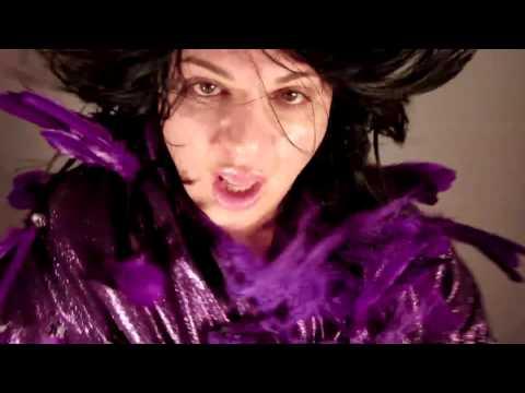 SABA SALIBA – CITY LIGHTS (Official Music Video) (HD)