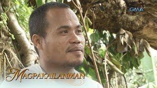 Magpakailanman:  Ang ama ng tiyanak (Full interview)