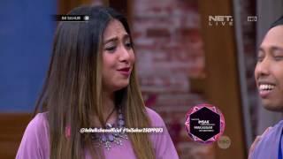 Ini Sahur 20 Juni 2017 - Ashilla Zee, Leona Agustine, Nadia Vega 5/7