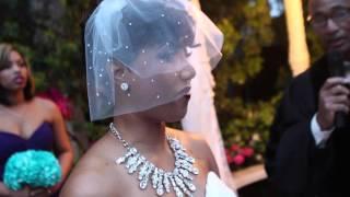 KEITH SWEAT-GOOD LOVE (WEDDING MIX)