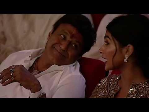 Xxx Mp4 Aravinda Sametha Telugu Full Movie Success Jr NTR Jagapati Babu Trivikram Filmy Monk 2018 3gp Sex