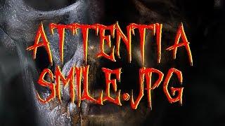 Attenti a smile.jpg - Creepypasta