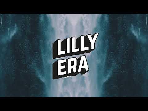 Noah Cyrus, Lil Xan - Live or Die (Lyrics)