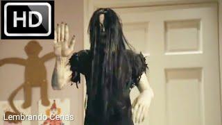 Todo Mundo em Pânico 5 (9/9) Filme/Clip - Mama Está De Volta (2013) HD