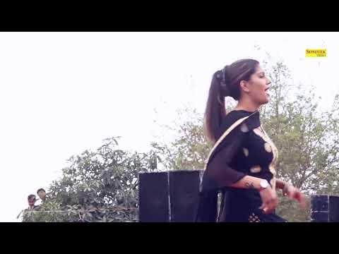 Xxx Mp4 Sapna Sex Video SapnaChoudhary 3gp Sex