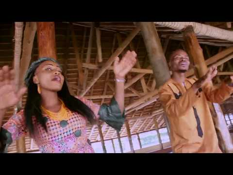 Xxx Mp4 GOLGOTHA Daniella Lufungulo Bukavu Gospel Music 3gp Sex