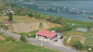 Desa Lumbok Seminung Liwa Lampung Barat