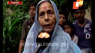 Son returns home after 13 years in Kendrapara