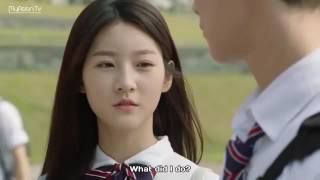 To Be Continued Episode 9 Eng Sub full screen