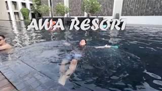 Awa resort koh chang (เอวารีสอร์ทเกาะช้าง)