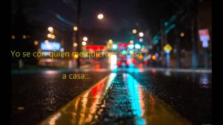 Semisonic- Closing Time Subtitulos Español