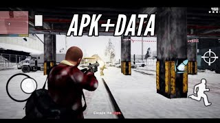 GTA 5 (APK+DATA) DOWNLOAD FOR ANDROID | NOT FAKE