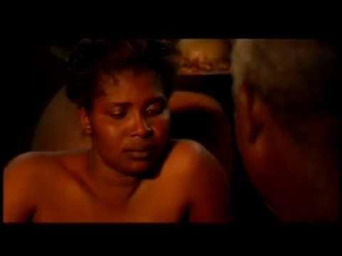 Hausa movie, English captions: Love and Condoms :