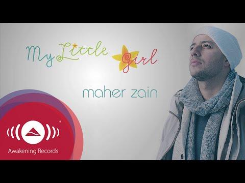 Xxx Mp4 Maher Zain My Little Girl Official Lyric Video 3gp Sex