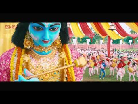 Xxx Mp4 Jay Govinda Jay Gopala Full Video Khoka 420 Abhijeet Amp Mahalaxmi Iyer Latest Bengali Song 3gp Sex