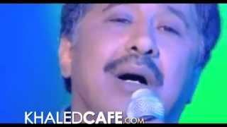 """""""Khaled"""" - """"H"""
