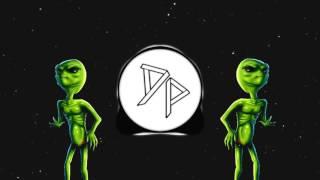 Pasito Perron X Bang X Rip N Dip (Dead Project Mashup)