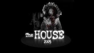 (Horror Thailand.) The House 1