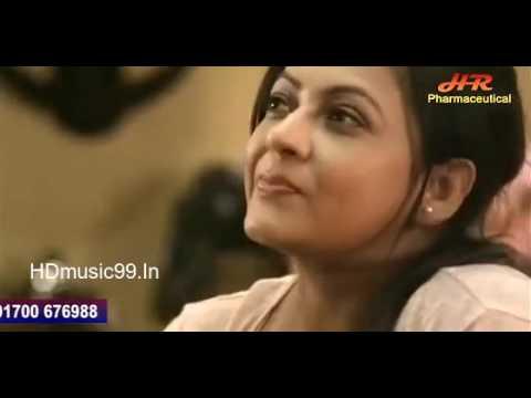 Raater Atithi (2017) - Movie Zee Bangla Cinema | Sreelekha Mitra