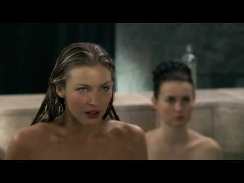 Xxx Mp4 Легенда об Искателе Сцена в басейне 3gp Sex