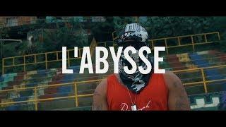 Shoddy - L'Abysse  [Clip Officiel]