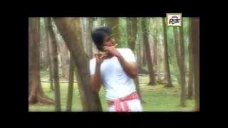 Boli O Kala Banshori Wala || Bangla Songs 2014 || Bengali Songs || Official HD Video