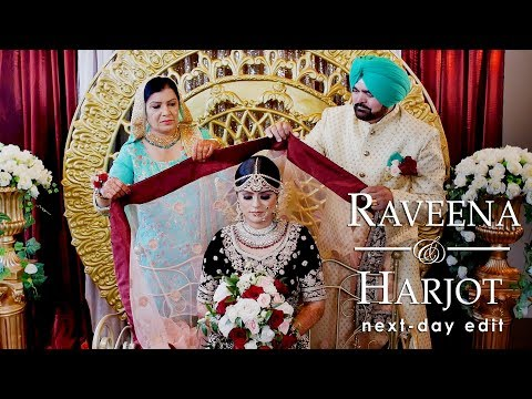 Xxx Mp4 Raveena Amp Harjot Next Day Edit 3gp Sex