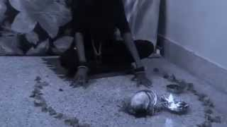Horror Movie- Badla@ revenge of aghori