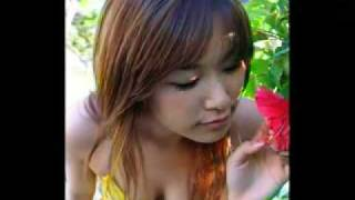 Sexy Babe Yua Aida