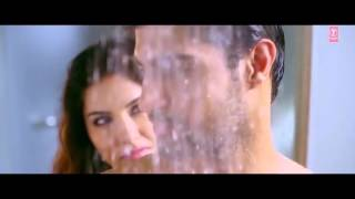 IJAZAT Full Song ONE NIGHT STAND HD QUALITY  Sunny Leone, Tanuj Virwani,Arijit Singh, Meet Bros
