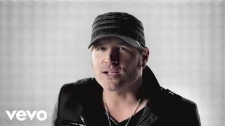 Jerrod Niemann - Drink to That All Night