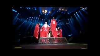 Slipknot - Til We Die | Most emotional Music video [HD]