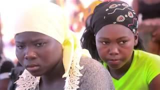 Nilza Mery Ekoma tzo phemba Oficial Video HD mp4