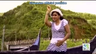 Kotha Ar Nai Gopon । Sabina Yasmin । Bangla New Folk Song