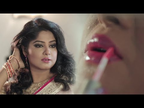 Xxx Mp4 Stri Keno Shotru স্ত্রী কেন শত্রু Bangla Full Movie Amin Khan Moushumi Dipjol 3gp Sex