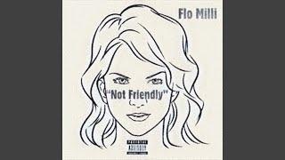 Not Friendly